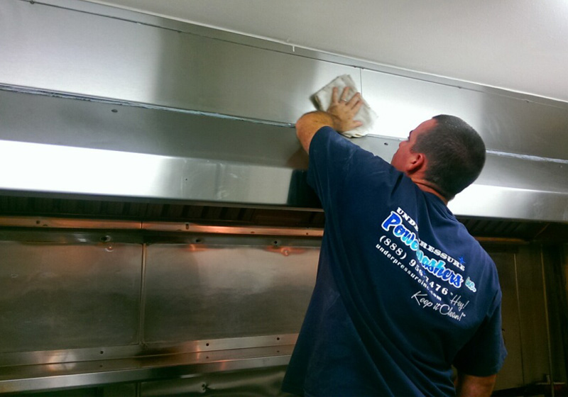 upinc-kitchen-exhaust-hood-cleaning